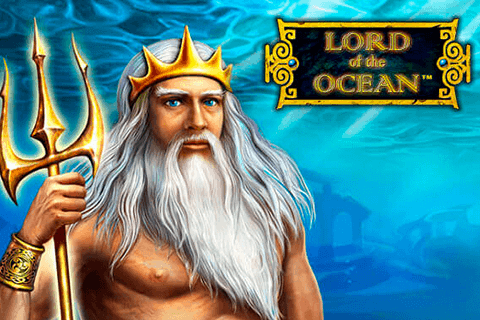 Lord of the Ocean Bewertung