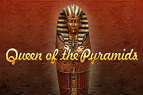 Queen of the Pyramids Bewertung