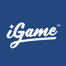 igame Casino Testbericht