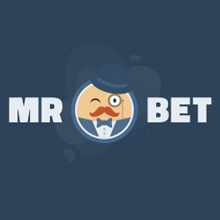 Mr Bet Casino
